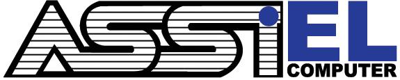 Assiel Computer